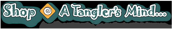 A Tangler's Mind